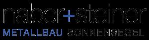 Naber Steiner GmbH